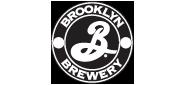 Logo Brooklyn Brewery