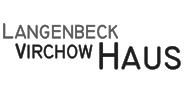 Logo Langenbeck-Virchow-Haus