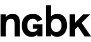 Logo nGbK